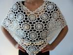 capa tricotata